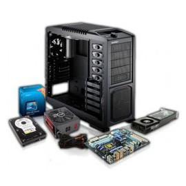 Composants PC de Bureau