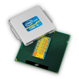 Composants PC Portable