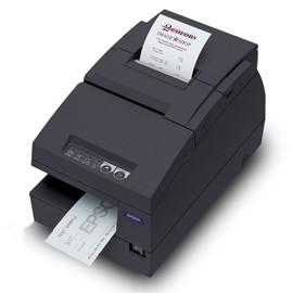 Imprimante Point de vente
