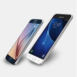 Smartphones & Mobiles