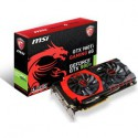 Composants PC Gamer