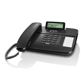Téléphone filaire