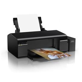 Imprimante à réservoir intégré