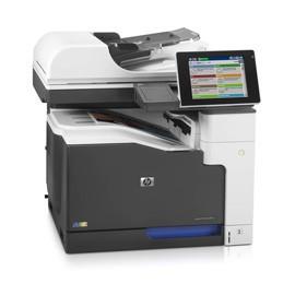 Photocopieur A3