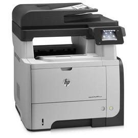 Photocopieur A4