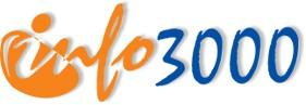 info3000