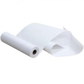 Rouleaux fax thermique