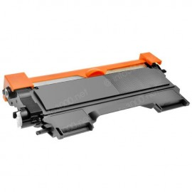 Toner compatible BROTHER TN-2220