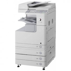 Canon imageRUNNER 2520 - Photocopieuse