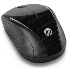 Souris sans fil HP