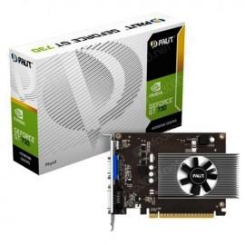 Carte Graphique PALIT GeForce GT 730 4Go GDDR5