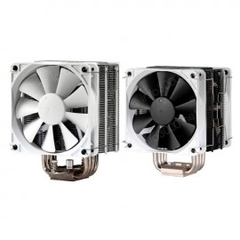 VENTILATEUR PROCESSEUR PHANTEKS PH-TC12DX