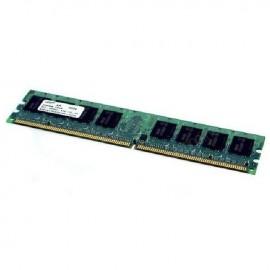 Samsung Mémoire DDR2 2 Go 667MHz