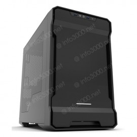 Boitier PC gamer Phanteks Enthoo Evolv ITX