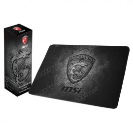 MSI Shield Tapis de Souris