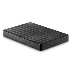 "Disque Dur Externe SEAGATE Expansion 2.5"" 500Go"