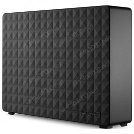 "Disque Dur Externe SEAGATE Expansion Desktop 2To 3.5"" USB3.0"