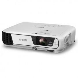 Vidéo Projecteur EPSON EB-W31