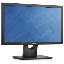 """Ecran Dell 19.5"""""""