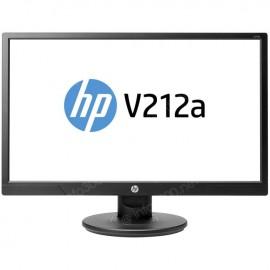 """Ecran HP V212a 20.7"""""""
