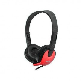 CASQUE MICRO HAVIT