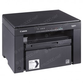 Canon i-SENSYS MF3010 Multifonction Laser